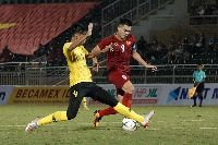 Trực tiếp U18 Malaysia vs U18 Úc kênh nào?