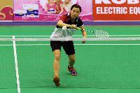 Lịch thi đấu cầu lông VĐTG 2019 hôm nay 20/8: Nguyễn Thùy Linh vs Tan Lianne