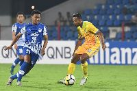 Trực tiếp Abahani Limited vs April 25 Sports Club: Long tranh, hổ đấu