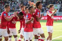 Nhận định AZ Alkmaar vs Royal Antwerp: Chiến thắng nhờ kinh nghiệm
