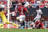 Nhận định Urawa Red Diamonds vs Matsumoto Yamaga: Quá khó cho đội khách