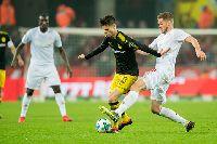 Nhận định Cologne vs Dortmund: Thêm một chiến thắng