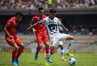 Nhận định Veracruz vs Atletico San Luis: Khó khăn chồng chất