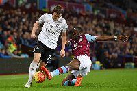 Xem trực tiếp Aston Villa vs Everton, 2h ngày 24/8 trên kênh nào?