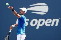 Lịch thi đấu quần vợt US OPEN 2019: Djokovic tiếp tục xưng bá?