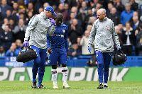 Chelsea nhận tin xấu với chấn thương của N'golo Kante