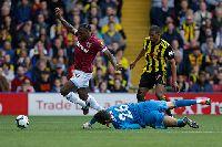 Nhận định Watford vs West Ham: Nỗi đau chưa lành