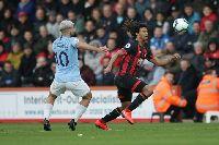 Lịch bóng đá Anh hôm nay (25/8): Man City quyết đấu Bournemouth