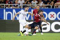 Udinese 1-0 AC Milan: Thất vọng ngày ra mắt