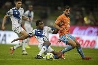 Nhận định Club América vs Pachuca: Sức mạnh nhà đương kim vô địch