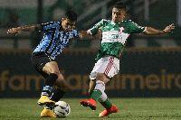 Nhận định Palmeiras vs Gremio: Cuộc nội chiến của người Brazil