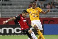 Nhận định Club Atlas vs Tigres UANL: Chủ nhà trắng tay