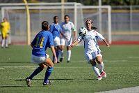 Nữ Myanmar 3-0 nữ Philippines: Thắng lợi nhẹ nhàng
