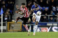 Nhận định Lincoln City vs Everton: Đại gia gặp khó