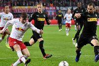 Nhận định Monchengladbach vs RB Leipzig: Khẳng định vị thế ông lớn