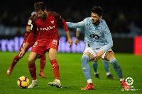 Nhận định Sevilla vs Celta Vigo: Khó có bất ngờ