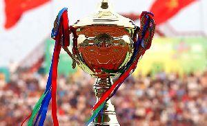BTV Cup 2018: Kết thúc viên mãn cho cho chủ nhà B.Bình Dương