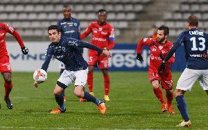 Nhận định bóng đá Brest vs Clermont, 01h00 ngày 25/4