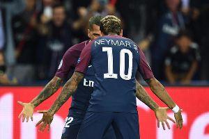 Tin chuyển nhượng ngày 23/04: MU và Real Madrid nhận tin sét đánh về Neymar