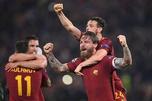 Đội hình dự kiến Liverpool vs AS Roma, bán kết Cúp C1 châu Âu