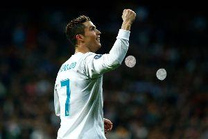Xem trực tiếp Bayern Munich vs Real Madrid 01h45 ngày 26/04 trên kênh nào?