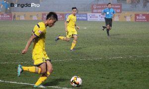Xem trực tiếp bóng đá Johor Darul Ta'zim vs SLNA ở đâu?