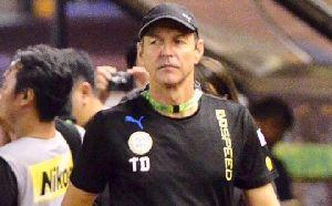 Philippines đối xử cực phũ với người hùng đã đưa ĐTQG dự VCK Asian Cup 2019