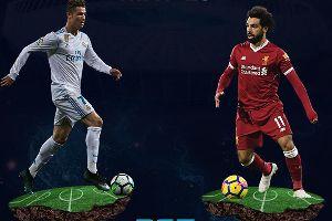 Nhận định Real Madrid vs Liverpool: Đội nào dễ thắng chung kết C1 hơn?