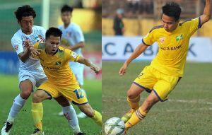 NÓNG: Bàn thắng của Hồ Khắc Ngọc (SLNA) lọt top đẹp nhất vòng bảng AFC Cup 2018