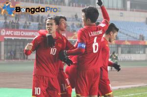 Điểm danh lực lượng U23 Việt Nam trước thềm ASIAD: Ai chắc suất, ai ngồi nhà?