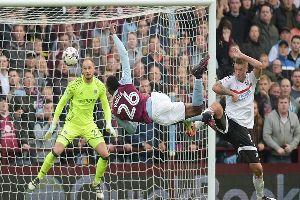 Lịch thi đấu chung kết play-off thăng hạng Ngoại hạng Anh: Aston Villa vs Fulham