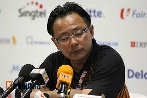 CLB không chịu nhả quân, U23 Malaysia dự ASIAD 2018 bằng lứa U21