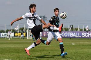 Nhận định bóng đá Virtus Entella vs Ascoli, 01h30 ngày 25/5