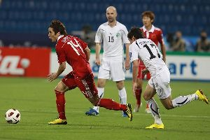 Trực tiếp kết quả U19 Trung Quốc vs U18 Anh, 18h00 ngày 25/5