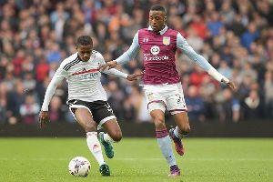 Trực tiếp Aston Villa vs Fulham (23h, 26/5)