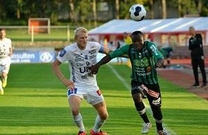 Nhận định Varbergs vs Helsingborg, 00h00 ngày 20/06