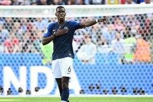 Nhận định dự đoán kết quả bảng C World Cup 2018 lượt 2: Pháp vs Peru