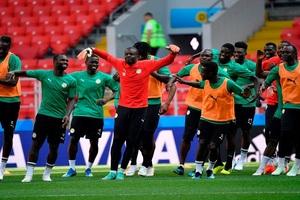 Nhận định bóng đá Ba Lan vs Senegal, 22h ngày 18/6