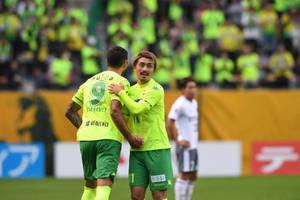 Nhận định Matsumoto vs JEF Utd Chiba, 16h00 ngày 23/6