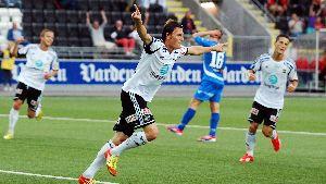Nhận định Molde vs Stabaek, 23h00 ngày 23/6 (VĐQG Na Uy)