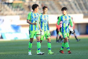 Nhận định bóng đá Yamagata vs Tokushima, 17h00 ngày 23/6