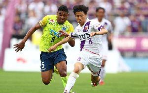 Nhận định Kyoto Sanga vs Omiya Ardija, 16h00 ngày 23/6