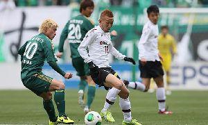 Nhận định Oita Trinita vs Avispa Fukuoka, 17h00 ngày 23/6 (Hạng 2 Nhật Bản)