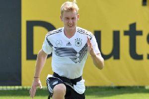 Nhận định Đức vs Thụy Điển, 1h ngày 24/6 (Bảng F World Cup)