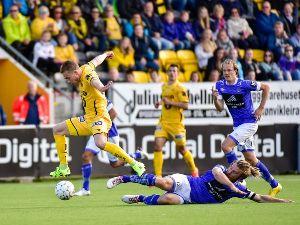 Nhận định bóng đá Start vs Kristiansund, 23h00 ngày 24/6