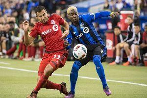 Nhận định Orlando City vs Montreal Impact, 06h30 ngày 24/6 (Nhà Nghề Mỹ MLS)