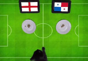 Tiên tri Cass dự đoán Anh vs Panama, 19h ngày 24/6