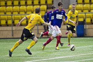 Nhận định Haugesund vs Lillestrom, 23h00 ngày 24/6 (VĐQG Na Uy)