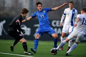Nhận định bóng đá U19 Phần Lan vs U19 Italia, 00h00 ngày 17/7