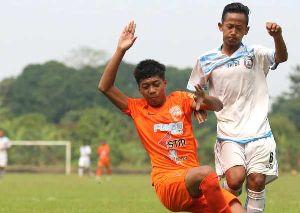 TRỰC TIẾP Pusamania Borneo vs Barito Putera, 15h30 ngày 16/7